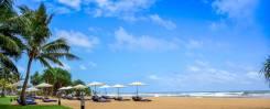 Шри-Ланка. Коломбо. Пляжный отдых. Новый год на Шри-Ланке по специальной цене