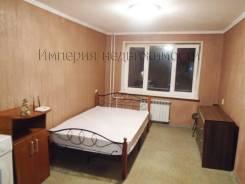 Гостинка, улица Сельская 10. Баляева, агентство, 24кв.м. Комната