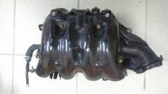 Коллектор впускной. Toyota Aurion, ACV40 Toyota Camry, ACV30, ACV30L, ACV31, ACV35, ACV36, ACV40, ACV41, ACV51 Toyota Solara, ACV20, ACV30 Двигатели...
