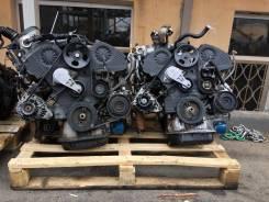 Двигатель в сборе. Hyundai: Tiburon, Tuscani, Coupe, Trajet, Sonata Kia Sportage Двигатель G6BA