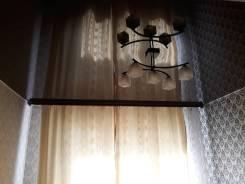 Комната, улица Волкова 11. Тихая, частное лицо, 13кв.м.