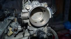 Заслонка дроссельная. Mitsubishi Airtrek, CU5W, CU2W, CU4W Двигатели: 4G69, 4G63T, 4G64, 4G63