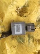 Конденсатор зажигания Toyota 3Grfse Иркутск 9098004181