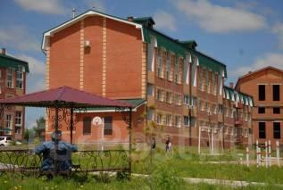 1-комнатная, Хабаровск. Железнодорожный, агентство, 34кв.м.