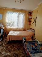 Обменяю однокомнатную квартиру. От частного лица (собственник)