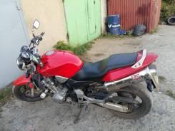 Honda CB 900SF. 900куб. см., исправен, птс, с пробегом