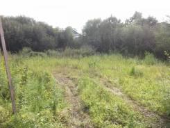 Продам земельный участок. 600кв.м., собственность, электричество, от агентства недвижимости (посредник)