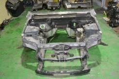 Рамка радиатора. Suzuki Escudo, TDA4W Suzuki Grand Vitara, TDA4W Двигатель J24B