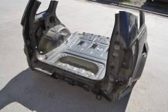 Крыло. Suzuki Escudo, TDA4W Suzuki Grand Vitara, TDA4W Двигатель J24B