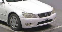 Фара. Toyota Altezza, SXE10, GXE15W, JCE10W, GXE10, GXE10W, JCE15W Двигатели: 3SGE, 1GFE, 2JZGE. Под заказ
