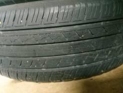 Dunlop Grandtrek ST30. Летние, 2013 год, 40%, 4 шт
