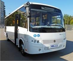 ПАЗ 320414-04. Автобусы для перевозки инвалидов – «Доступная среда»! МКПП ZF, 19 мест, В кредит, лизинг