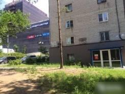 Продается помещение свободного назначения. Улица Ленина 83г, р-н Центральный, 103кв.м.