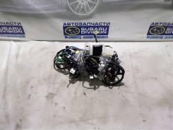 Проводка салона. Subaru Forester, SH5, SH9, SH9L, SHJ, SH, SHM Двигатели: FB20, EE20Z, FB20B, FB25B, EJ25, EJ253, EJ255, EJ204, EJ20