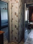 1-комнатная, переулок Краснореченский 26. Индустриальный, 35кв.м.