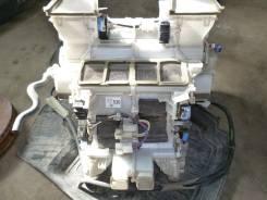 Радиатор отопителя. Lexus LS460L, USF40, USF41 Lexus LS460, USF40, USF41 Двигатели: 1URFE, 1URFSE