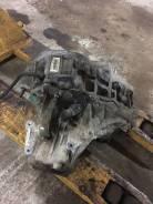 Renault Duster 2.0, 4WD, Механическая коробка передач, дефект
