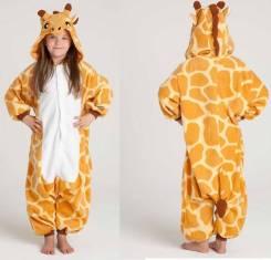 Пижамы в Хабаровске - купить детскую одежду. Одежда для дома и сна ... cadfd65d37a23