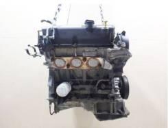 Двигатель в сборе. Audi A1 Audi A3 Audi A4 Двигатели: CAXA, CBZA, CNVA, CZCA, CZDB, CZEA, DAJB, AXX, BPY, BWA, BYT, BZB, CAWB, CAXC, CBZB, CCZA, CDAA...