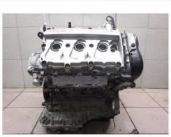 Двигатель в сборе. BMW: X1, 1-Series, 2-Series, 3-Series Gran Turismo, X3, X5, X4, 6-Series Gran Turismo, 8-Series, 4-Series, 3-Series, 7-Series, 5-Se...