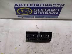 Решетка вентиляционная. Subaru Forester, SH5, SH9, SH9L, SHJ, SH, SHM Двигатели: FB20, EE20Z, FB20B, FB25B, EJ25, EJ253, EJ255, EJ204, EJ20