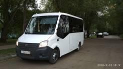 ГАЗ ГАЗель Next A64R42. Продается автобус Газель Next, 19 мест