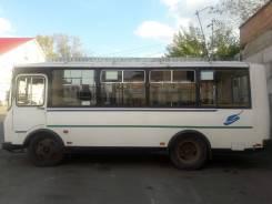 ПАЗ 32054. Продаются , 17 мест, В кредит, лизинг