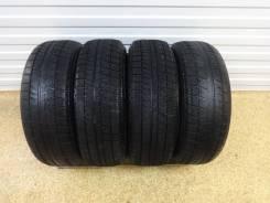 Bridgestone Blizzak Revo. Зимние, 30%, 4 шт