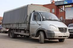 ГАЗ 331041. Продам ГАЗ Валдай, 4 750куб. см., 3 500кг.