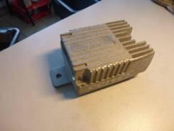Блок управления вентилятором Mercedes A0225456232