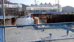 Работа в Южной Корее на стройках! Отправка авиа, паром.