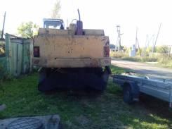 Твэкс ЕК-18. Продам экскаватор ек-18, 2,00куб. м.
