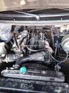 Двигатель в сборе. УАЗ Патриот, 3163 Двигатели: IVECOF1A, ZMZPRO, ZMZ40905, ZMZ40906, ZMZ51432