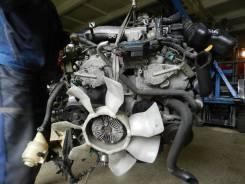 Двигатель в сборе. Infiniti: FX45, G35, FX35, M45, M35 Nissan: Skyline, Fairlady Z, Pathfinder, 350Z, Stagea, Fuga Двигатель VQ35DE