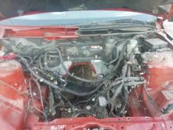 Проводка двс. Suzuki Vitara Suzuki Grand Vitara, JT Двигатель J20A