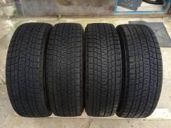 Bridgestone Blizzak DM-V1. Зимние, 20%, 4 шт