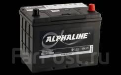 Alphaline. 68А.ч., Обратная (левое), производство Корея