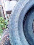 Michelin, 195/55/15