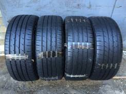 Dunlop Enasave RV504. Летние, 2015 год, 20%, 4 шт
