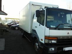 Mitsubishi Fuso. Продается грузовик мицубиси фусо, 5 000кг.