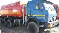 КамАЗ 53228. Камаз 53228 2011г. в.