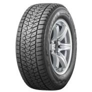 Bridgestone Blizzak DM-V2. Зимние, без шипов, без износа, 1 шт. Под заказ