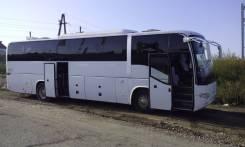Higer. Автобус (Хайгер) KLQ6129Q туристический, 49 мест, 49 мест, В кредит, лизинг