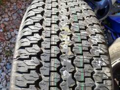 Dunlop Grandtrek. Летние, без износа, 1 шт