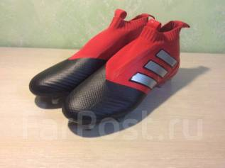 Фирменные Футбольные Бутсы Кроссовки Q33868 Adidas F10 TRX FG ... 74bbfafcac8