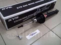 Амортизатор ГМ 551113 KYB Gas-A-Just