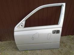 Дверь боковая. Toyota Vista Ardeo, ZZV50, ZZV50G