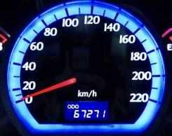 Помощь в покупке гибридного авто, сканер, диагностика батареи. Выезд.