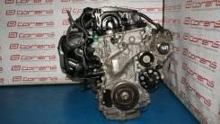 Двигатель HONDA K24W1 для ACCORD. Гарантия, кредит.