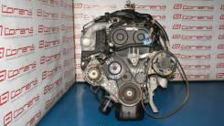 Двигатель MITSUBISHI 4G15 для LANCER, DINGO.